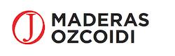 Maderas Ozcoidi Logo